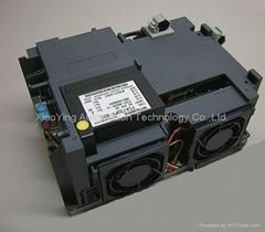 全新原装三菱控制器FCA730PY-N02(FCU7-MU5