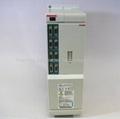 主軸驅動器(MDS-CH-SP-185) 2