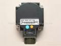 OSE104S2 Mitsubishi Encoder, new and original