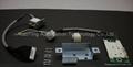 TS5691N1170 Mitsubishi encoder, new and original