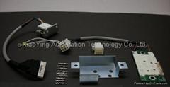 三菱主軸編碼器TS5691N1170