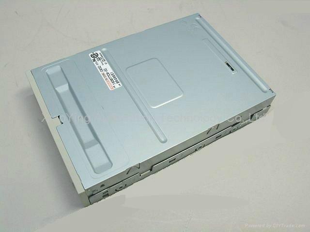 軟驅(FD-235HG-C832) 2