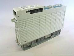 伺服驅動器(MDS-C1-V1-20)