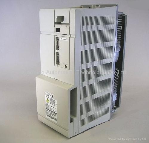 電源驅動器(MDS-C1-CV-370) 1