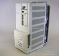 電源驅動器(MDS-C1-CV