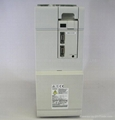 電源驅動器(MDS-C1-CV-370) 2
