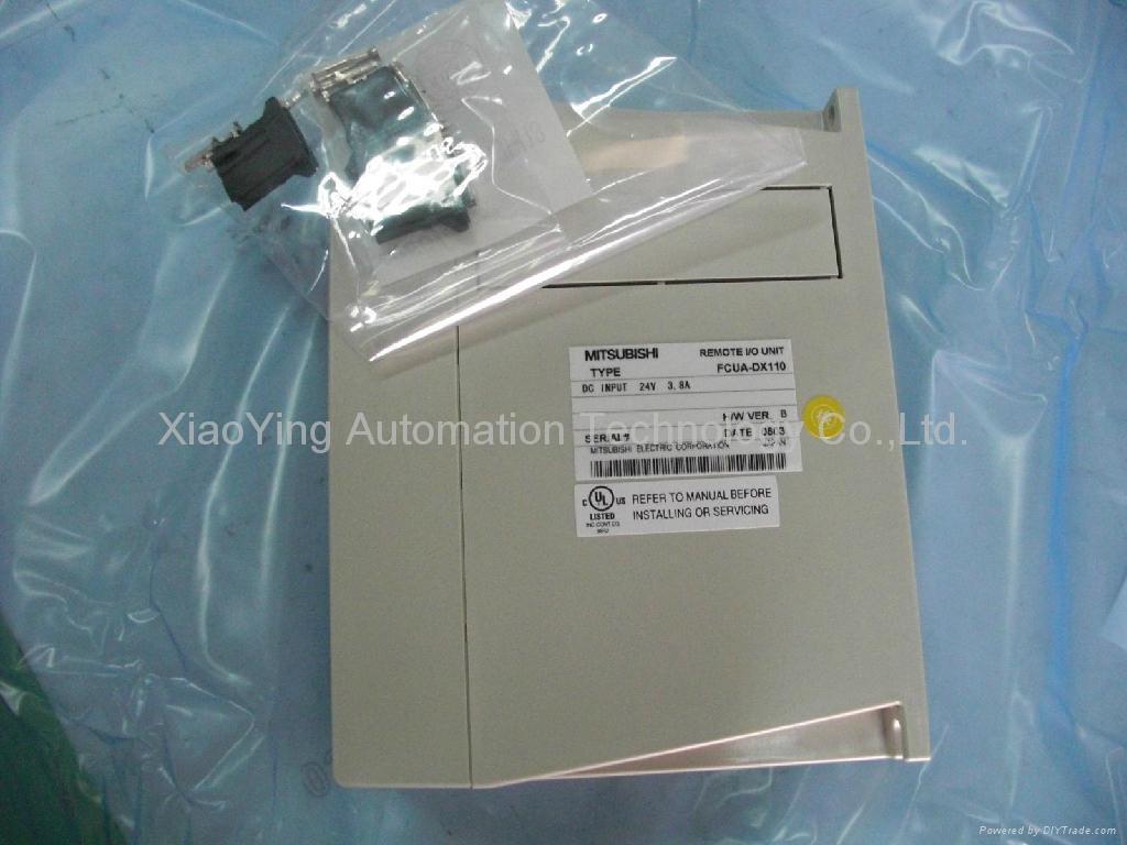 I/O(FCUA-DX110) 1