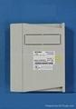 PCB(FCUA-DX120) 1