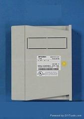 电路板(FCUA-DX120)