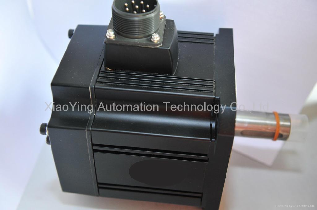全新三菱电机HC-SF102BK 2