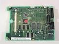 PCB (HR122) 1