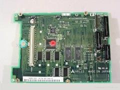 PCB (HR122)