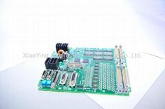 電路板(HR337)