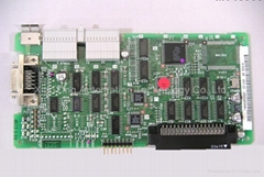 電路板(HR555