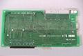 电路板(HR555 2