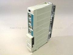 伺服驱动器 (MDS-C1-V2-2020)