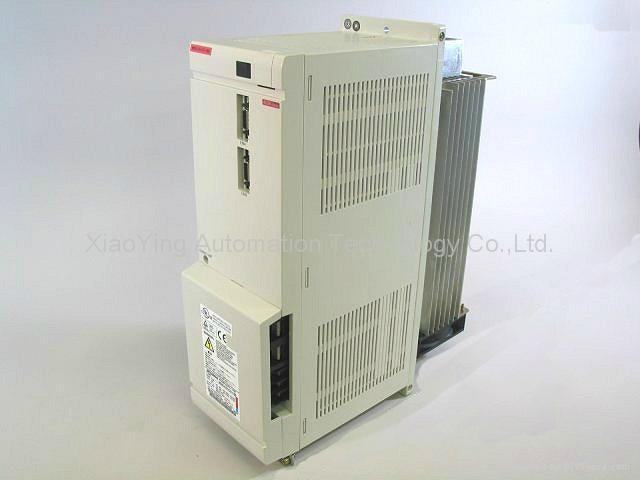 電源供應器(MDS-CH-CV-150) 1