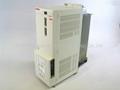 电源供应器(MDS-CH-CV