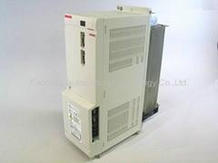 电源供应器(MDS-CH-CV-150)