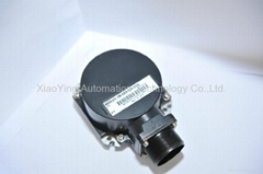 Mitsubishi Encoder OSA105S2,new and original (Hot Product - 1*)