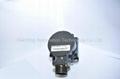 OSE105ET Mitsubishi Encoder, new