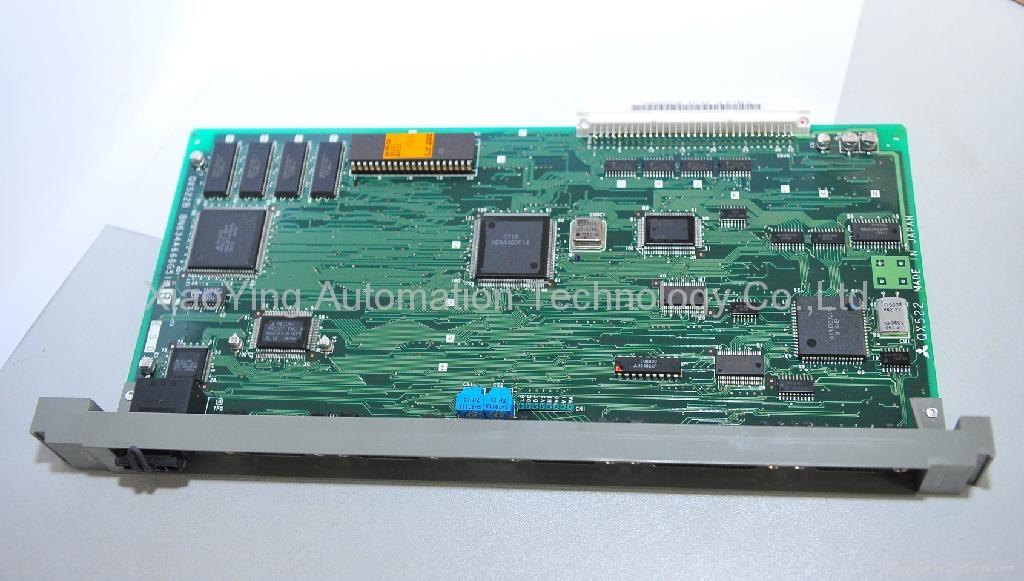 PCB (QX522B) 1