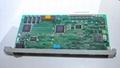 电路板(QX522B)