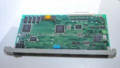 PCB (QX522B)
