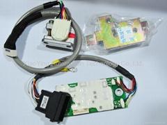 三菱主軸編碼器TS5276N1171