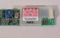 PCB (104PW161) 1