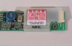 PCB (104PW161)