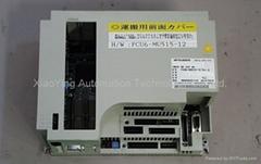 全新三菱原装FCA635系列控制器