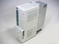 主軸驅動器(MDS-CH-SPH-185)