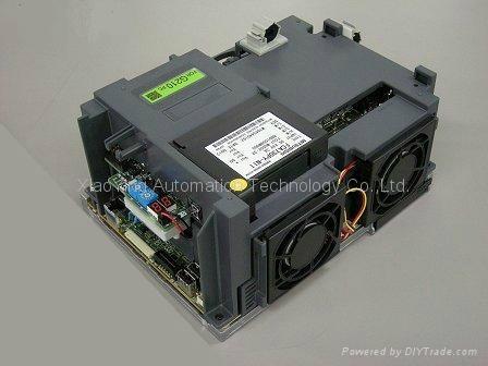 FCA730PY-N11全新原裝三菱控制器 1