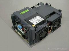 FCA730PY-N11全新原装三菱控制器