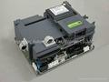 FCA730PY-N11全新原裝三菱控制器 2