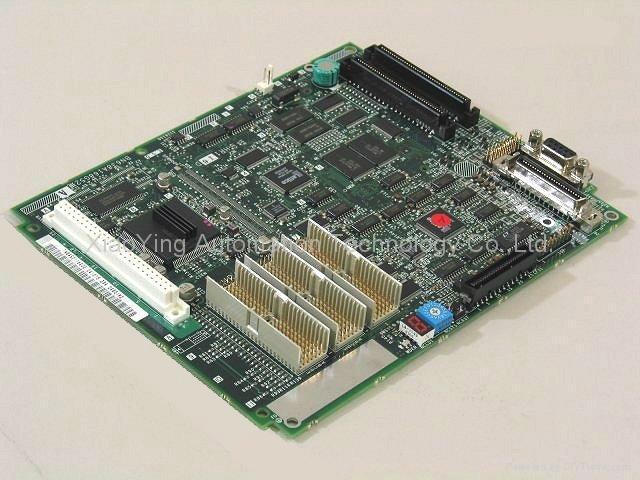 电路板(HR116) 1