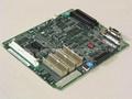 PCB (HR116)