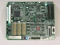 电路板(HR116) 2