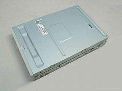 軟驅(FD-235HG-C832)