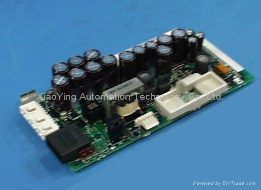 PCB (HR083) 1