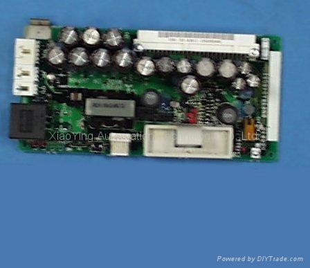 PCB (HR083) 2