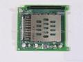 PCB (HR841)