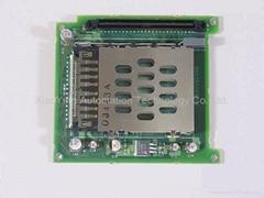 电路板(HR841)