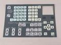 鍵盤(KS-6YZL01B-S