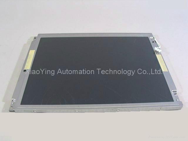 顯示器(NL6448BC33-53) 1