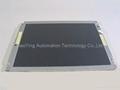 显示器(NL6448BC33-
