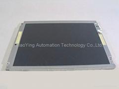Display (NL6448BC33-53)