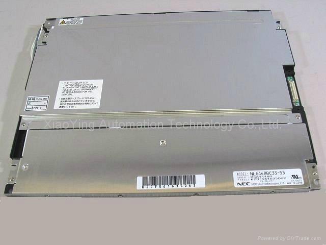 顯示器(NL6448BC33-53) 2