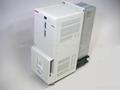 MDS-CH-CV-370 三菱原裝電源供應器 1